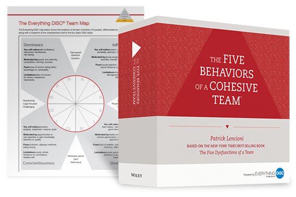 5b-hdr-solution-ed