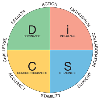 Workplace-Circle_thumb